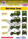 1-35-Willys-Jeep-MB-Ford-GPW-Red-Army-Pt-1