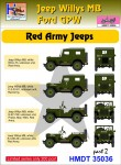 1-35-Willys-Jeep-MB-Ford-GPW-Red-Army-Pt-2