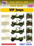 1-35-Willys-Jeep-MB-Ford-GPW-VIP-Jeeps-Pt-2