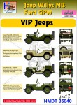 1-35-Willys-Jeep-MB-Ford-GPW-VIP-Jeeps-Pt-3