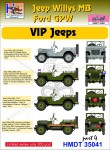 1-35-Willys-Jeep-MB-Ford-GPW-VIP-Jeeps-Pt-4