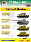 1-72-Pz-Kpfw-VI-Tiger-I-Battle-of-Kharkov-Pt-1