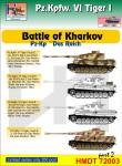 1-72-Pz-Kpfw-VI-Tiger-I-Battle-of-Kharkov-Pz-Kp-Das-Reich-Pt-2