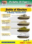 1-72-Pz-Kpfw-VI-Tiger-I-Battle-of-Kharkov-SS-Pz-Kp-Grossdeutschland-Pt-3