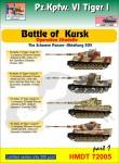 1-72-Pz-Kpfw-VI-Tiger-I-Battle-of-Kursk-Schwere-Pz-Abt-505-Pt-1