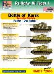 1-72-Pz-Kpfw-VI-Tiger-I-Battle-of-Kursk-Pz-Kp-Das-Reich-Pt-2
