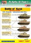 1-72-Pz-Kpfw-VI-Tiger-I-Battle-of-Kursk-SS-Pz-Kp-Leibstandarte-AH-Pt-3