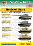 1-72-Pz-Kpfw-VI-Tiger-I-Battle-of-Kursk-Schwere-Pz-Abt-503-Feldherrnhalle-Pt-4