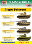 1-72-Pz-Kpfw-VI-Tiger-I-Gruppe-Fehrmann
