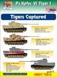 1-72-Pz-Kpfw-VI-Tiger-I-Captured-Tigers-Pt-1