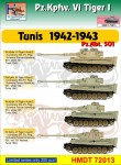 1-72-Pz-Kpfw-VI-Tiger-I-Tunis-1942-43-Pz-Abt-501
