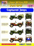 1-72-Willys-Jeep-MB-Ford-GPW-Captured-Jeeps