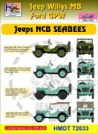 1-72-Willys-Jeep-MB-Ford-GPW-NCB-Seabees