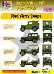1-72-Willys-Jeep-MB-Ford-GPW-Red-Army-Pt-1