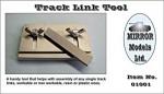 Track-links-tool-pomucka-pro-kompletaci-pasu
