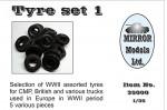 1-35-Tyre-set-1