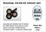 1-35-Wheel-sets-105x16