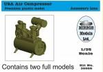 1-35-USA-Kellogg-Air-Compressor