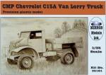 1-35-CMP-C15A-Chevrolet-Van-Lorry-Truck