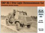 1-35-CMP-Mk-I-Otter-Recce-Car