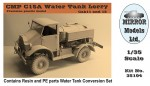 1-35-CMP-C15A-Chevrolet-Water-Tank-Lorry
