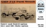 1-35-CMP-F15-Ford-Truck-PREDOBJEDNAVKA