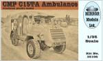 1-35-CMP-C15TA-Ambulance