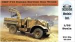 1-35-CMP-Ford-F15-Italian-Gun-Truck