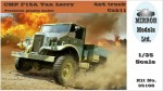 1-35-CMP-F15A-Ford-Truck-4x4-Cab-11