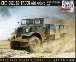 1-35-CMP-C60L-GS-truck-with-winch-Cab11