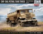 1-35-CMP-C60L-Petrol-Tank-Truck-Cab13