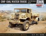 1-35-CMP-C60L-Water-Truck