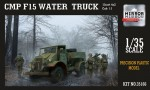 1-35-CMP-F15-Ford-Water-Truck-Cab11