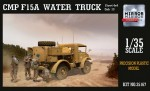 1-35-CMP-F15A-Ford-Water-truck-Cab-13-4x4