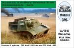 1-35-Russian-Artillery-Tractor-T20-Komsomoletz-late