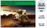1-35-Russian-ZiS-30-SPG