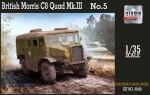 1-35-Morris-C8-Quad-No-5