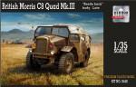 1-35-Morris-C8-Quad-MK-III-Late