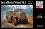 1-35-Morris-C8-Quad-MK-II-Early