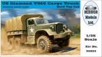 1-35-US-Diamond-T-968A-Cargo