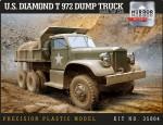 1-35-US-Diamond-T-972-Dump-truck-hard-top-cab