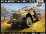 1-35-US-Diamond-T-968-Cargo-open-cab