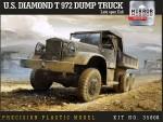 1-35-US-Diamond-T-972-Dump-truck-Late-open-cab