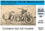 1-35-US-Indian-Motorcycle