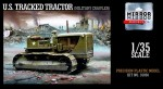 1-35-USA-D7-7M-Military-Tractor