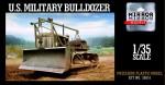 1-35-US-Army-D7-7M-Bulldozer