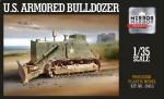 1-35-US-Cat-D7-Armored-Bulldozer