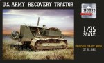 1-35-US-Cat-D7-Recovery-Tractor
