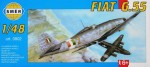 1-48-Fiat-G-55-Re-edition