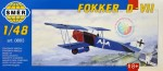 1-48-Fokker-D-VII